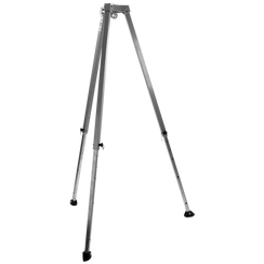 DBA2 - Tripod - Adjustable Square Section Legs - The PPE Shop