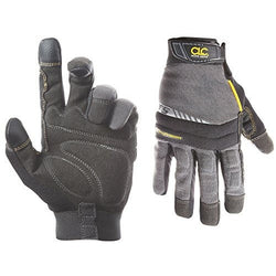 Kuny's 125L Handyman Flexgrip Gloves - The PPE Shop