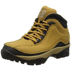 Groundwork Gr386, Unisex Adults' Safety Boots, Honey - The PPE Shop