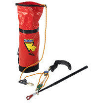 IKAR Gotcha Rescue Kit - The PPE Shop