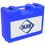 Plastic Storage Case - The PPE Shop