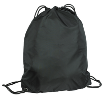 Harness Bag - The PPE Shop