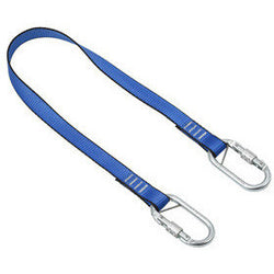 IK13B xxx 13 - Webbing Restraint Lanyard - The PPE Shop