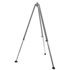 DBA1 - Tripod - Adjustable Square Section Legs - The PPE Shop