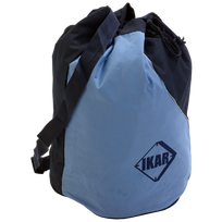 Rope Bag with IKAR Logo - The PPE Shop