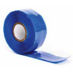 Quick wrap, blue, 2x length - The PPE Shop