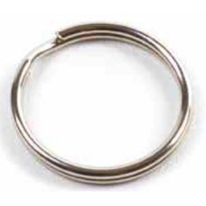 3M™ DBI-SALA® Quick Rings - The PPE Shop
