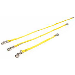 3M™ DBI-SALA® Trigger2Trigger Lanyards - The PPE Shop
