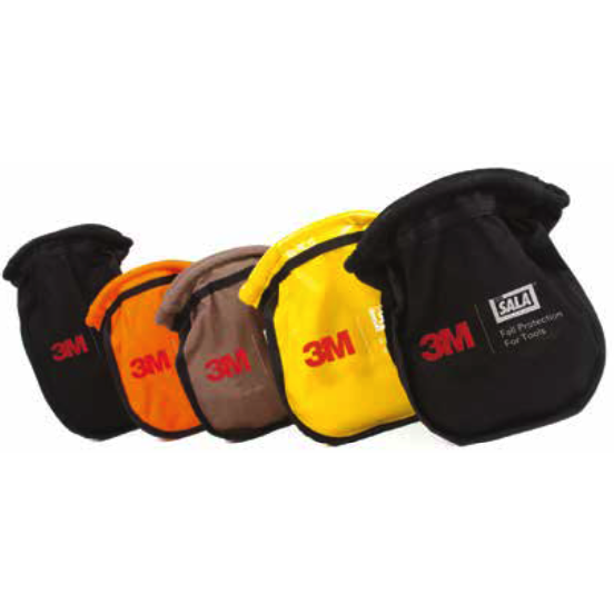 Small Parts Pouch - The PPE Shop