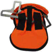 Tool Bag Hanger for STRATA Harness - The PPE Shop