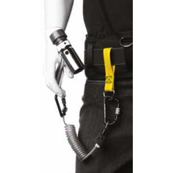 Belt loop trigger - The PPE Shop