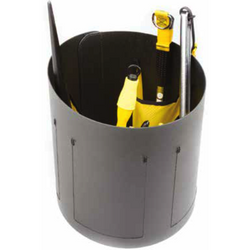 3M™ DBI-SALA® Hard-Body Safe Bucket Insert - The PPE Shop