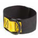 Pullaway Wristband - The PPE Shop