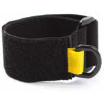 Adjustable Wristband - The PPE Shop