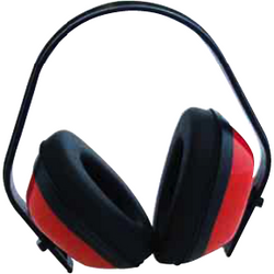 Ear Defenders - The PPE Shop