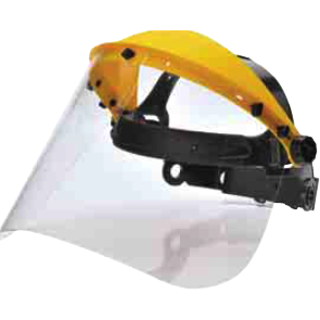 Faceshield - The PPE Shop