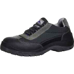Steelite Safety Trainer**Discontinued** - The PPE Shop
