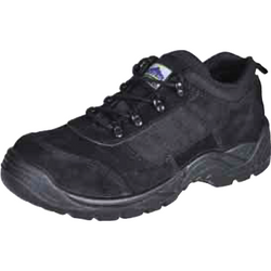 Trekkerstyle Safetyshoe - The PPE Shop