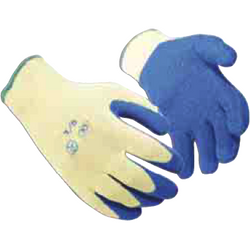 Kevlar Lined Grip Glove - The PPE Shop