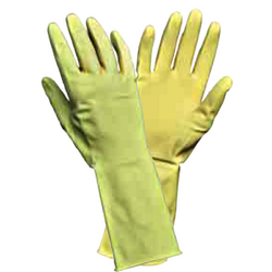 General Purpose Rubber Glove - The PPE Shop