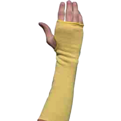 Kevlar Sleeves - The PPE Shop