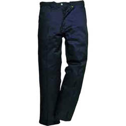 Polycotton Drivers Trouser - The PPE Shop