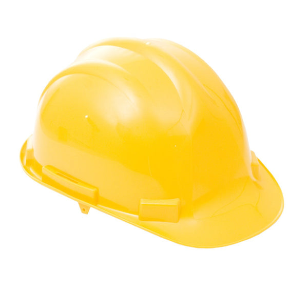 Safety hats - The PPE Shop
