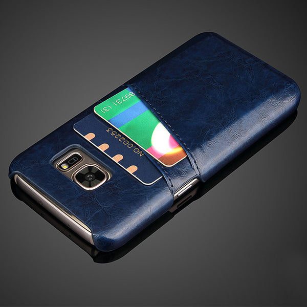 business series case for samsung galaxy luxury phone case