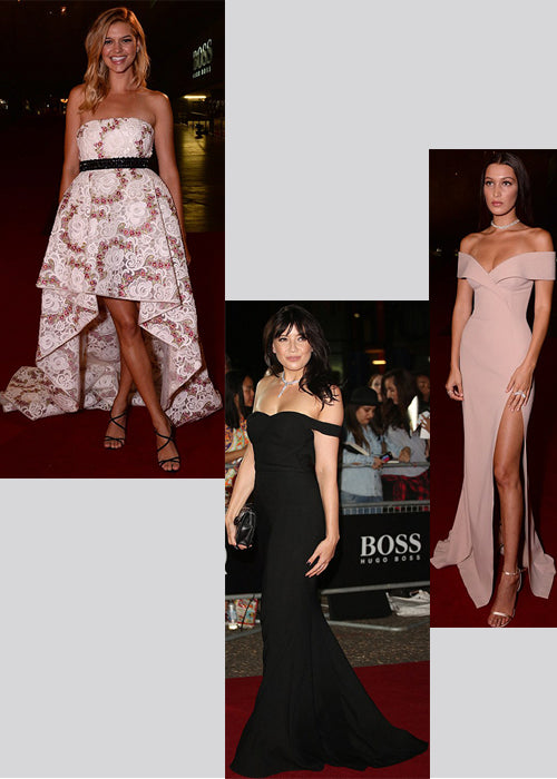 kelly-rohrbach-daisy-lowe-bella-hadid-gq-men-awards-2016