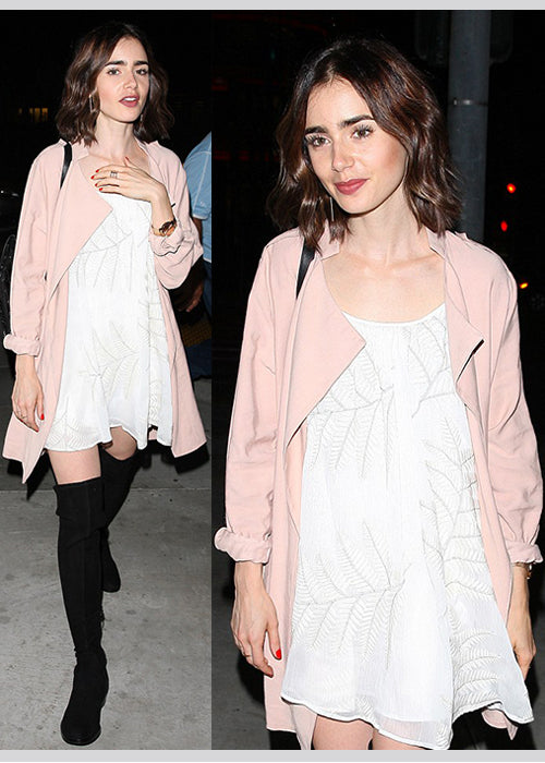lily-collins-hollywood