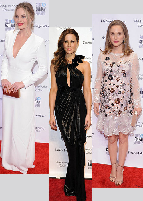 margot-robbie-kate-beckinsale-natalie-portman-gotham-awards-red-carpet