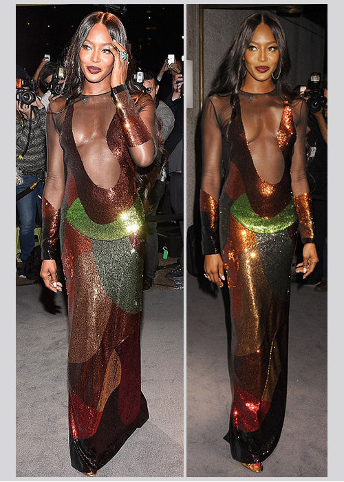 naomi-campbell-tom-ford-party