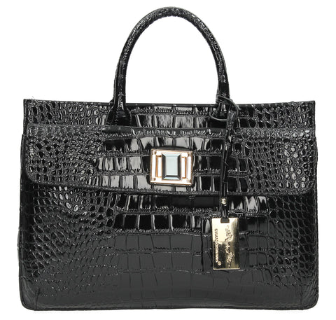 bedford-handbag-black