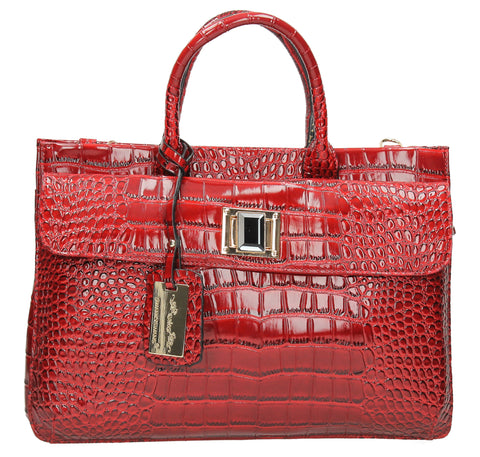 bedford-handbag-red