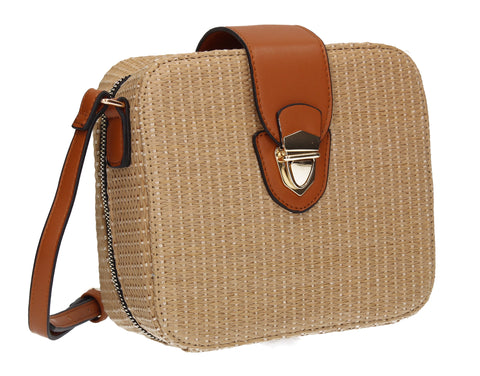 marcella-cosmo-work-bag-beige