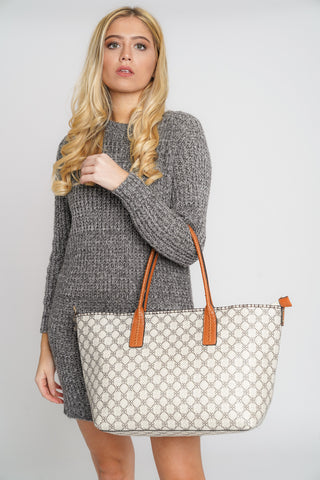 Handbags - New In