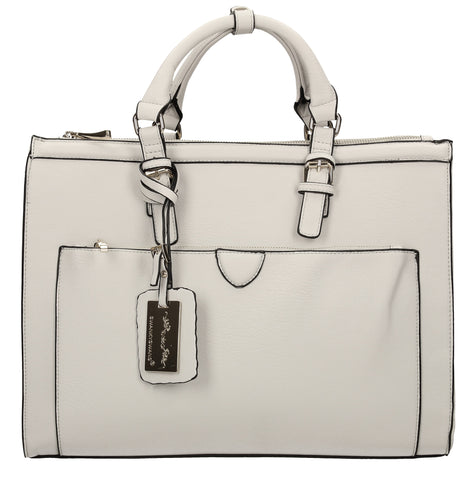 marcella-cosmo-work-bag-light-grey