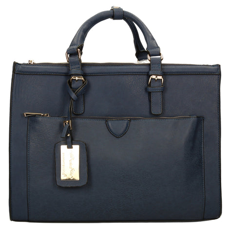 marcella-cosmo-work-bag-navy