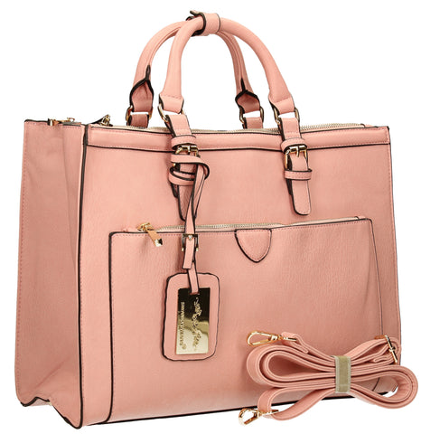marcella-cosmo-work-bag-pink