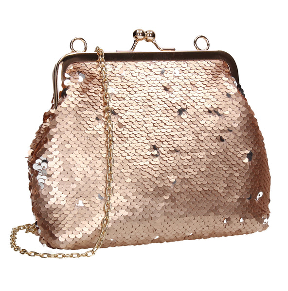 Britney  Clutch Bag Pink Beautiful Clutch Bag Perfect for any occasion