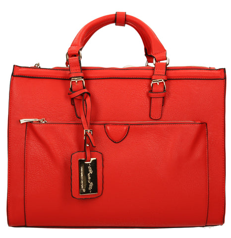 marcella-cosmo-work-bag-red