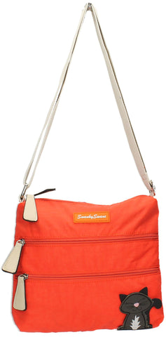 riley-lola-crossbody-orange