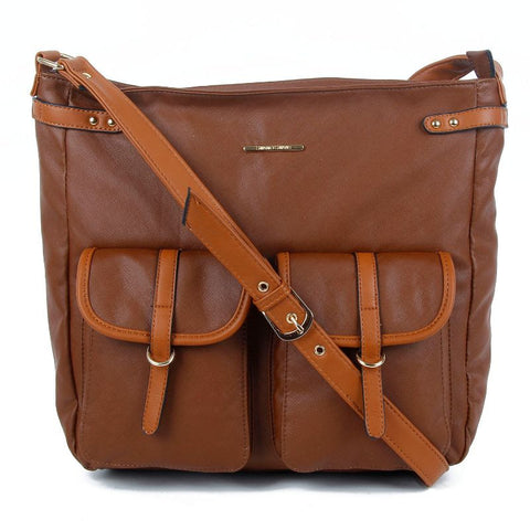 gigi-leather-crossbody-brown
