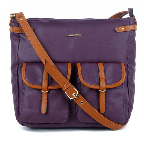 gigi-leather-crossbody-purple