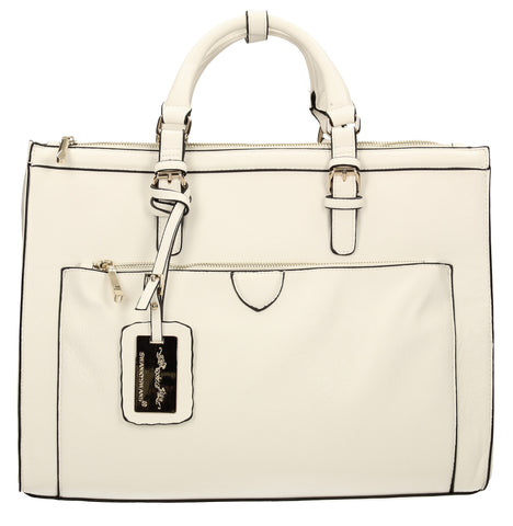 marcella-cosmo-work-bag-white