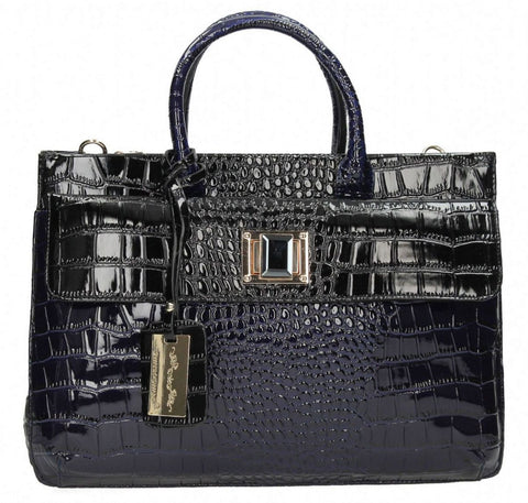 bedford-handbag-black-navy
