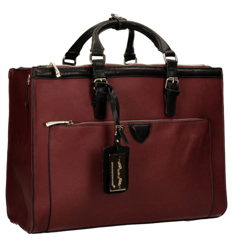 berlin-handbag-burgundy