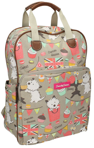 biba-dog-cupcake-party-backpack