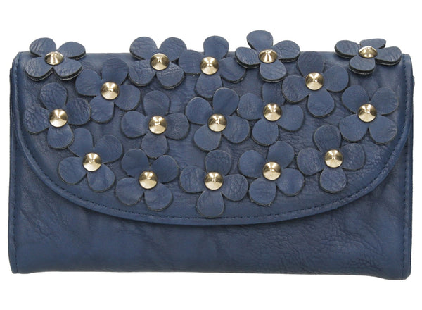 demi-leather-purse-navy