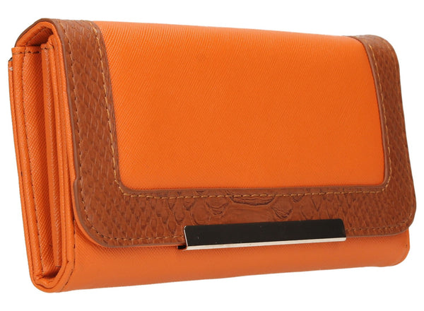 ella-leather-purse-orange